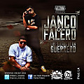 03 Una Noche Janco y Falero ft Shakeyo Botty