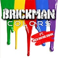 Brickman Ft Rich Homie Quan - Colors (Dirty)