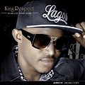 King respect about you