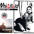 Tonka vs Whigfield - She knows Saturday night (Bastard Batucada Sabesabado Mashup)
