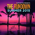 The RunDown_ Summer 2015