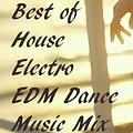 Are You Ready For Summer 2014 - Best of House Electro EDM Dance Music Mix