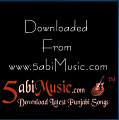 Ki Samjhaiye Unpluged (5abiMusic.com)