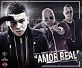 Amor Real (Prod.By Bozz)