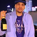 St. Laz  feat. Joell Ortiz & Opium - Crazy game (Produced by Street Level)