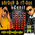 10 nArDoN & rt-One - Diós me la quitó  ((Daffary_House_Music))Prod_ by_nDn