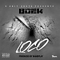 Young Buck - Loco