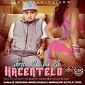 Sozio De La S - Hacertelo (Prod. By Little Kt The Boss Of Melodies & Guillo ElJuez)