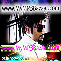Crazy (DJ Shadow Dubai & DJ Dev Remix) - www.MyMP3Bazaar