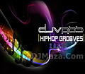 Hal-E-Dil (Hiphop Mix) - DJ Vabs
