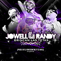 Jowell & Randy - Brincan Las Tetas (Prod. By Dj Renesonicko Ft. Dj Wise)