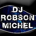 Next Door (  Radio Edit DRM ) www.djrobsonmichel
