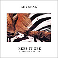 Big_Sean-Keep_It_G_(Feat_2_Chainz)-2dope