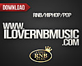 Stephon Hendricks ft. Harvey Stripes - Make Luv to Me [www.ILoveRNBMusic.com]