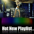 Dj Epsilon - MASSIVE SEXY ELECTRO HOUSE SUMMER MIX [HotNewPlaylist.com]