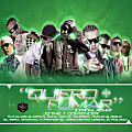 Quiero Fumar (Official Remix)