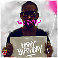 Tinie Tempah – Like It Or Love It f. Wretch 32 & J. Cole