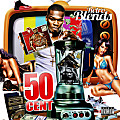 50 Cent - I Get It In (7-Dr.Dre BEATs blend)