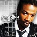 Gyptian - Non Stop Whine