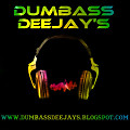 Eddy Wata - I Love My People (Antonio Sommy Extended Remix) www.dumbassdeejays.blogspot
