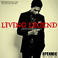 Living Legend_Pretty Flacko Freestyle