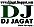 Teri Yaadon Se (Blood Money) - DJ Lemon Exclusive [ www.djjagat.blogspot.com ].mp3