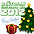 DJStofan - Christmas Mix (2012).mp3