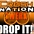 CRUSH NATION - DROP IT! DROP IT!.mp3