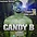 Candy B - Owo ft.TM9ja &amp; AYZEE YO.mp3