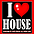 Voltair &amp; Lastat-House Music (djcruMbs In Your House All Night Long Remix).mp3