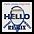 Martin solveig ft Dragonette - Hello ( Levent cicekli remix ).mp3