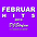 DJStofan - Februar Hits (2013).mp3