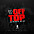 Wes Fif - Off Top feat. Ill Essense.mp3