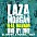 LAZA MORGAN FT MAVADO - ONE BY ONE (RUSSEL &amp; BARRY EDIT) MAIN MIX.mp3