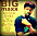 BigMaxx ft Vector Ghetto P Zee Phenom_Kilo Fo Si.mp3.mp3