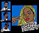 The World Famous Tony Williams- Marsha Braidy ft Fonzworth Bentley & Chip Tha Ripper.mp3