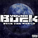 Young Buck - Project Niggaz (Feat. Mobb Deep).mp3