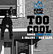Too Cool feat 2 Chainz & Red Cafe (DIRTY) (1).mp3