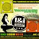 IANDI+RIDDIM+-+MIX+CD+VOL+17+AUG+2K12.mp3