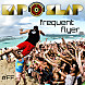 Avicii&amp;#39;s Epic Hangover (Kap Slap Bootleg).mp3