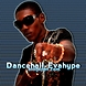 VYBZ KARTEL - SHAPE OF MY HEART - [SPRB].mp3