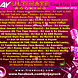 Ultimate Rocking Non Stop Mix (Novembor 2012)   Dj Vijay.mp3