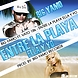 Big Yamo Ft. Vato 18K - Entre La Playa Ella y Yo (Www.PiratasDelFlow.Net).mp3