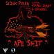 Slick Pulla - Ape Shit (ft. Young Jeezy & Grands).mp3