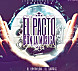 En La Disco Bailoteo (Remix)   Dj Bryanflow.mp3