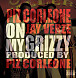 Piz Corleone - On My Grizzy (Feat. Jay Verze).mp3