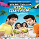 03 - Hum Toh Hain Cappuccino (U.P. - Bihar Lootne).mp3