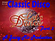 Lets Dance Classic Disco Mix Pt.2  A Jazzy Mix Production n.y.c