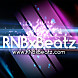 Alex Lacasse - My Girl [www.RNBxBeatz.com].mp3