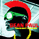 Sean Paul   Body